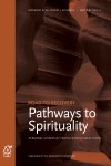 Pathways to Spirituality by Dale H. from  in  category