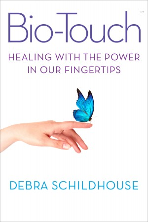 Bio-Touch by Debra Schildhouse from Bookbaby in Family & Health category