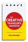 The Creative Travelers Handbook by Elena Paschinger from  in  category