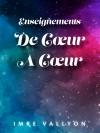 Enseignements De Cœur À Cœur by Imre Vallyon from  in  category