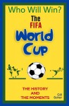 The World Cup by Gill Schor from  in  category