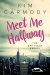 Meet Me Halfway - text
