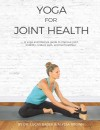 Yoga for Joint Health - text