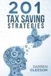 201 Tax Saving Strategies - text