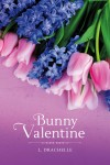 Bunny Valentine - text