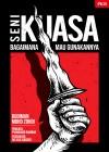 Seni Kuasa – Bagaimana Mau Gunakannya by Budiman Mohd Zohdi from  in  category