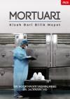 Mortuari – Kisah Dari Bilik Mayat - text