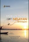 MOBILITI SOSIAL NELAYAN DI TERENGGANU - text