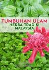 Tumbuhan Ulam Herba Tradisi Malaysia
