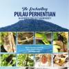 The Enchanting Pulau Perhentian - text