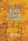 Dialek Melayu Terengganu Pesisir Pantai - text