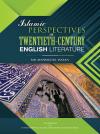 Islamic Perspectives on Twentieth-Century  English Literature - text