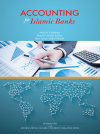 ACCOUNTING for Islamic Banks by Maliah Sulaiman,Noraini Mohd Ariffin, Ros Aniza Mohd Shariff from  in  category