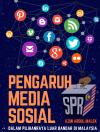 PENGARUH MEDIA SOSIAL DALAM PILIHANRAYA LUAR BANDAR DI MALAYSIA - text