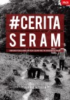 #Cerita Seram by Jarr Najmuddean from  in  category