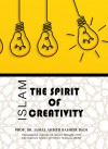 ISLAM: THE SPIRIT OF CREATIVITY - text