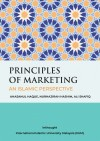 Principles of Marketing from An Islamic Perspective - text