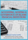 Accounting, Auditing And Governance of Islamic Financial Institutions - text
