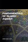 Fundamentals Of Islamic Aqidah - text
