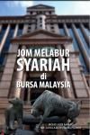 Jom Melabur Syariah di Bursa Malaysia