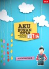 Aku Bukan Ustak YuTiub! by Mufarwa Farid from  in  category