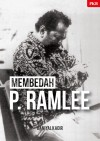 Membedah P.Ramlee by Daniyal Kadir from  in  category