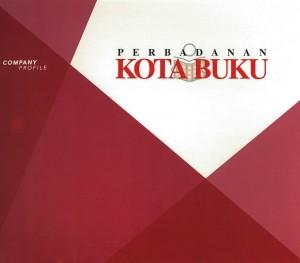 Kota Buku by Kota Buku from BookCapital in Autobiography,Biography & Memoirs category