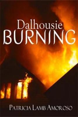 Dalhousie Burning