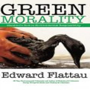 Green Morality