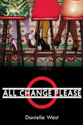 All Change Please