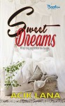 Sweet Dreams - text
