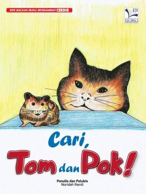 Cari, Tom dan Pok!
