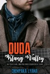 Duda Klang Valley