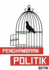 PERHAMBAAN POLITIK - text