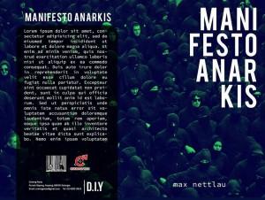 Manifesto Anarkis (Terjemahan)