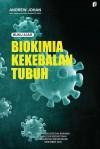 Buku Ajar Biokimia Kekebalan Tubuh