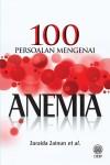 100 Persoalan Tentang Anemia - text
