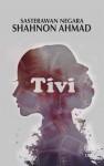 Tivi - text