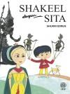 Shakeel Dengan Sita - text