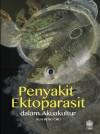 Penyakit Ektoparasit Dalam Akuakultur - text