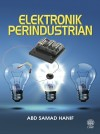 Elektronik Perindustrian - text