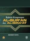 Rahsia Keagungan Al-Qur'an Dan Al-Qira'at - text