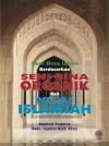 Seni Bina Islam Berdasarkan Seni Bina Organik Dan Nilai Islamiah - text