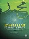 Rasulullah Dan Khulafa' Al-Rasyidin : Sanjungan Umat Sepanjang Zaman - text