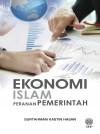 Ekonomi Islam : Peranan Dan Pemerintah - text