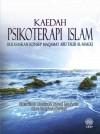 Kaedah Psikoterapi Berasaskan Konsep Maqamat Abu Talib Al-Makki - text