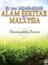 Isu Dan Undang-Undang Alam Sekitar Di Malaysia - text