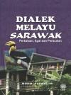 Dialek Melayu Sarawak - text