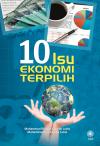 10 Isu Ekonomi Terpilih - text