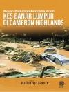 Kesan Psikologi Bencana Alam : Kes Banjir Lumpur di Cameron Highlands - text